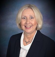 Debra Borth Ameriprise Financial Advisor