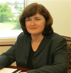 Debra Haley Ameriprise Financial Advisor