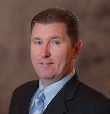 Denis Hedderman Ameriprise Financial Advisor