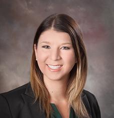 Denise Pacer Ameriprise Financial Advisor