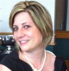 Denise Allen Ameriprise Financial Advisor