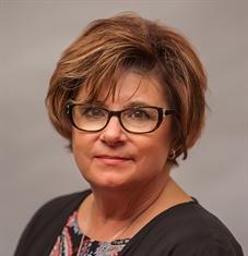 Denise Shafer