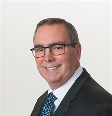 Dennis Draeger Ameriprise Financial Advisor