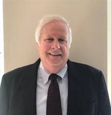 Dennis Freedman Ameriprise Financial Advisor