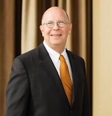 Dennis M Gurtz