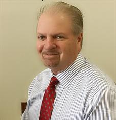 Dennis O'Neill Ameriprise Financial Advisor