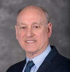 Dennis Persky Ameriprise Financial Advisor