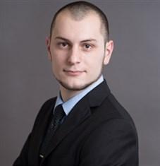 Alexander Milack