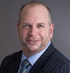 Dennis Miller Ameriprise Financial Advisor
