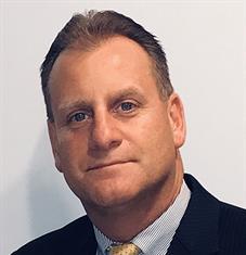 Dennis Tracy Ameriprise Financial Advisor