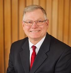Dennis Twenge Ameriprise Financial Advisor