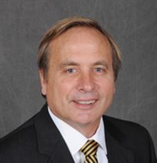 Denny Mosson Ameriprise Financial Advisor