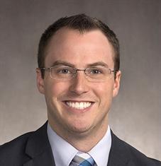 Derek Miller Ameriprise Financial Advisor