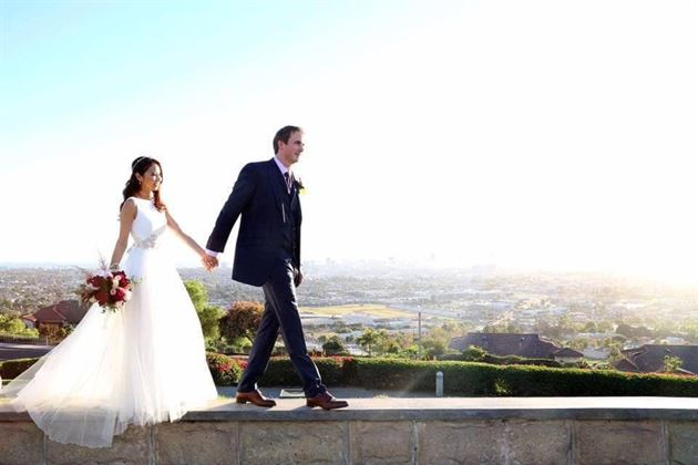 Wedding 10/31/2015