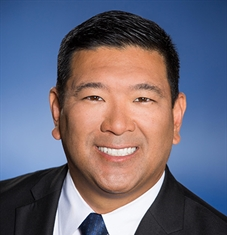 Derek Seo Ameriprise Financial Advisor