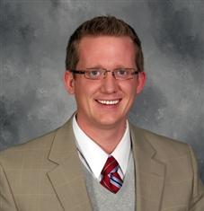 Derick Oakley Ameriprise Financial Advisor
