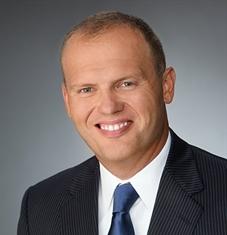 Derrick Wells Ameriprise Financial Advisor