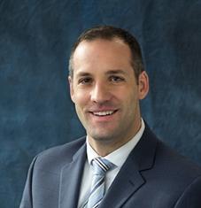 Devon Robb Ameriprise Financial Advisor
