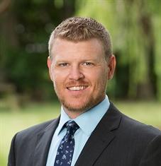 Devon Chandler