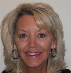 Diane J Wimmer Ameriprise Financial Advisor