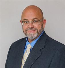 Richard Mutchler Ameriprise Financial Advisor