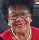 Judy Morales