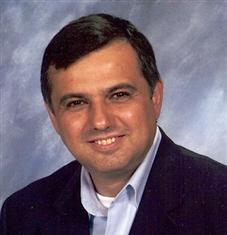 Dimitar Kotov Ameriprise Financial Advisor