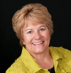 Dixie Roberts Ameriprise Financial Advisor