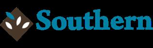 Dom Mastropierro Custom Logo