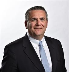 Dominic Vivolo Ameriprise Financial Advisor