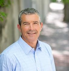 Don Alderman Ameriprise Financial Advisor