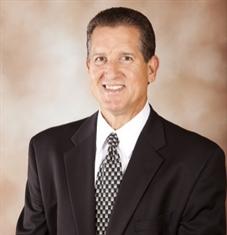 Don Gass Ameriprise Financial Advisor