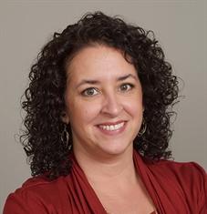 Dona Lee Walton Ameriprise Financial Advisor