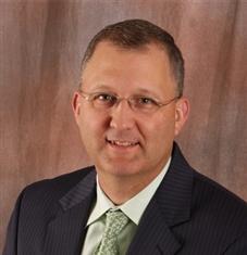 Don Schofield Ameriprise Financial Advisor