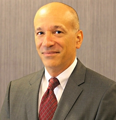 Donald Grassi