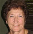 Donna M. Merrifield