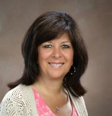 Lisa A. Breedon