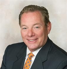 Donald McCormick Ameriprise Financial Advisor
