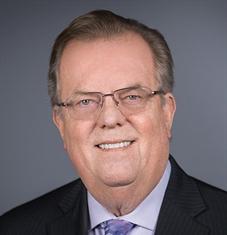 Donald J Paulson Ameriprise Financial Advisor