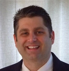 Donald Collett Ameriprise Financial Advisor