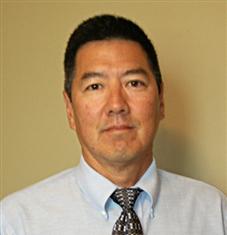 Don Maruyama Ameriprise Financial Advisor