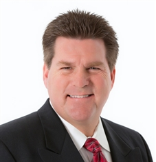 Donavan Brouwer Ameriprise Financial Advisor