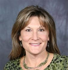 Donna Uliva Ameriprise Financial Advisor
