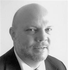 Dorvin Christner Ameriprise Financial Advisor