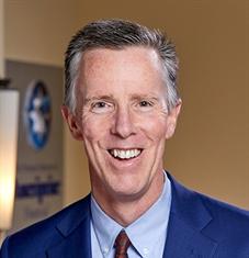 Doug Blankenship Ameriprise Financial Advisor