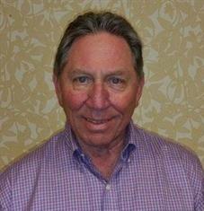 Doug Engler Ameriprise Financial Advisor
