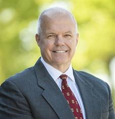 Doug Royle Ameriprise Financial Advisor