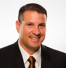 Doug Stone Ameriprise Financial Advisor
