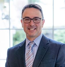 Douglas B Gage Ameriprise Financial Advisor