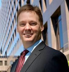 Douglas Roberts Ameriprise Financial Advisor